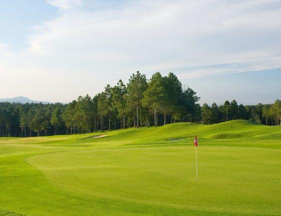 PGA Catalunya Tour, Spain | Blog Justteetimes