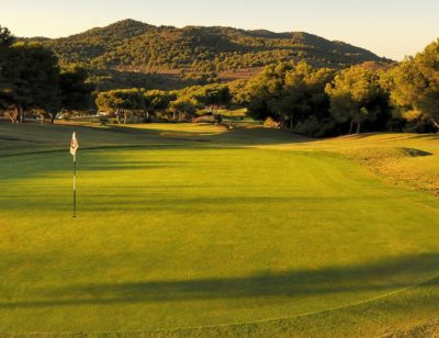 La Manga West Course, Spain | Blog Justteetimes