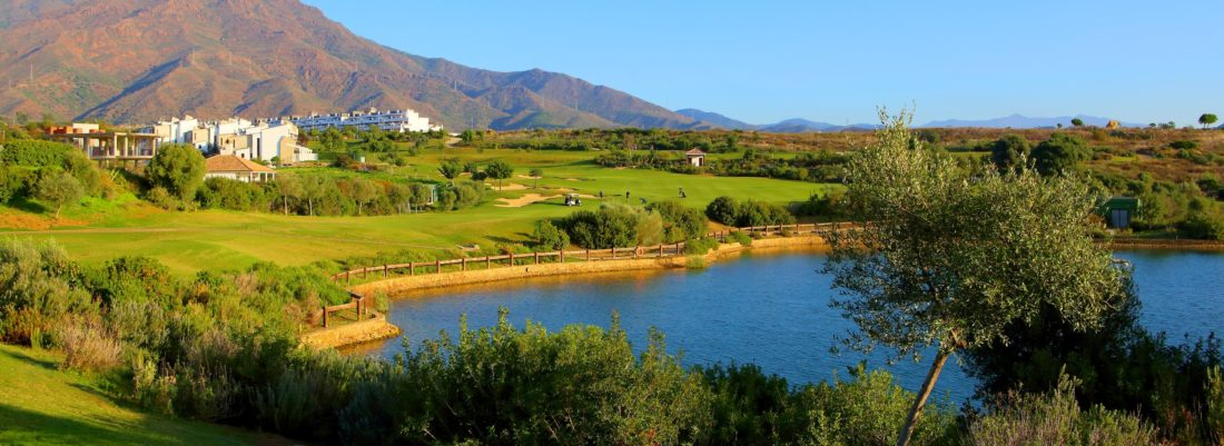 Valle Romano Golf, Spain | Blog Justteetimes