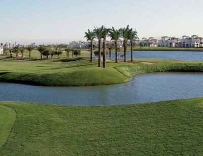 La Torre Golf, Spain | Blog Justteetimes