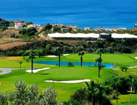 Baviera Golf, Spain | Blog Justteetimes