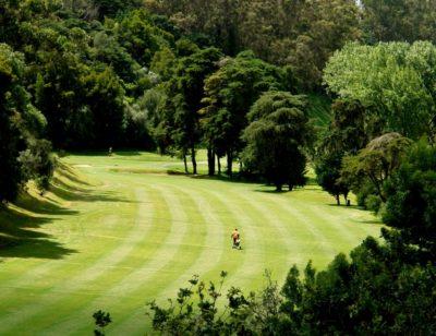 Lisbon Sports Club, Portugal   Blog Justteetimes