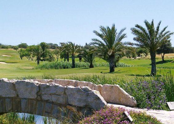 Boavista Golf Course, Portugal   Blog Justteetimes