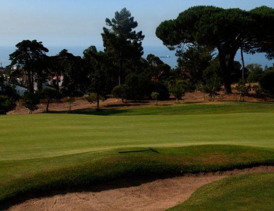 Golf do Estoril, Portugal   Blog Justteetimes