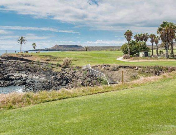 Amarilla Golf, Spain | Blog Justteetimes