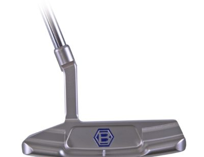 New Bettinardi putters inspired by Tour proven technology