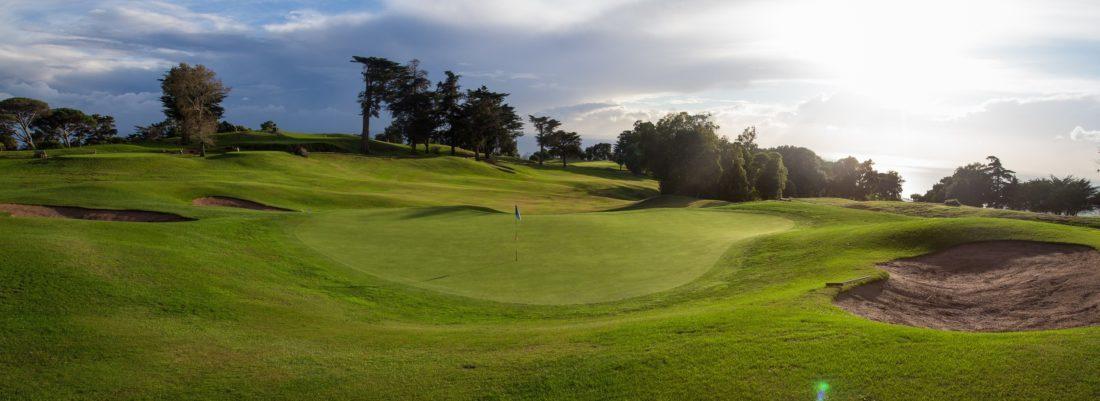Palheiro Golf, Portugal   Blog Justteetimes