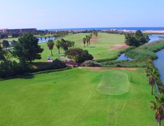 Salgados Golf, Portugal | Blog Justteetimes