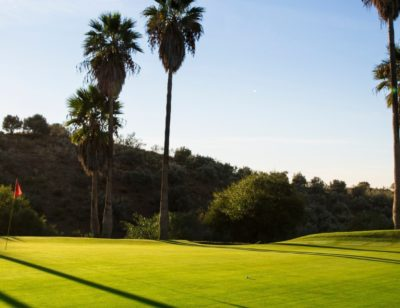 Anoreta Golf, Spain | Blog Justteetimes