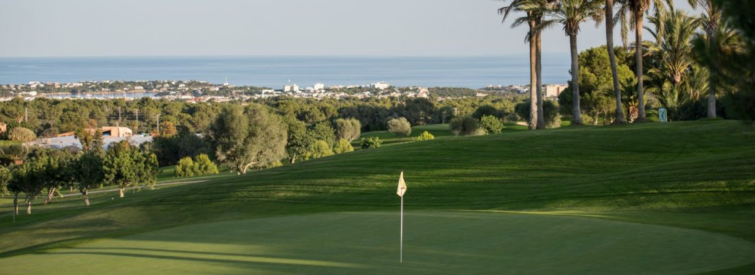 Vall d Or Golf, Spain | Blog Justteetimes