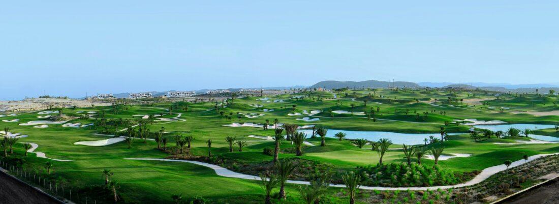 Vistabella Golf, Spain | Blog Justteetimes