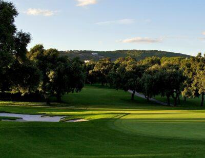 Valderrama Golf, Spain   Blog Justteetimes