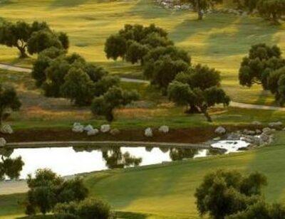 Arcos Golf, Spain | Blog Justteetimes