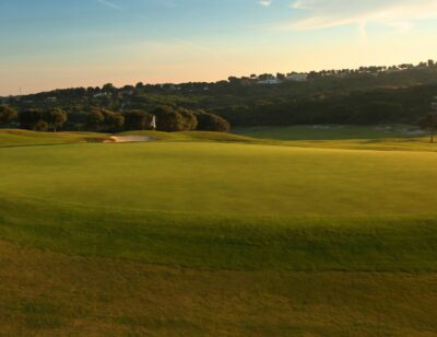 La Reserva Golf, Spain | Blog Justteetimes