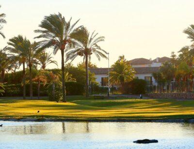 Golf Los Moriscos, Spain   Blog Justteetimes