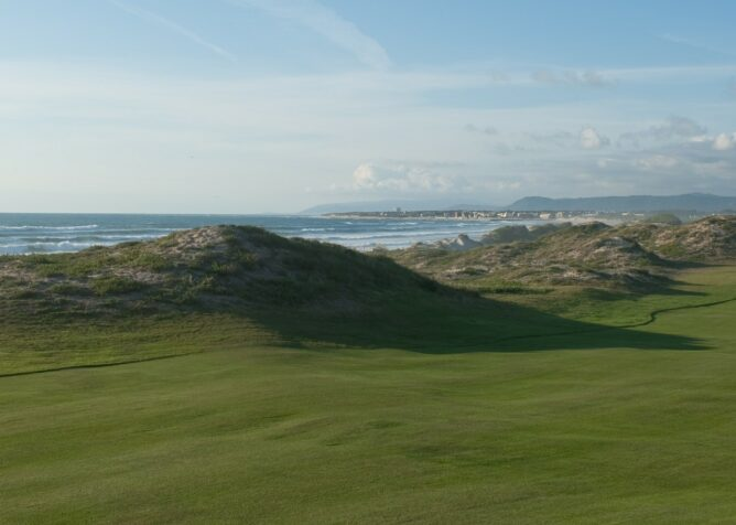 Estela Golf Club, Portugal | Blog Justteetimes