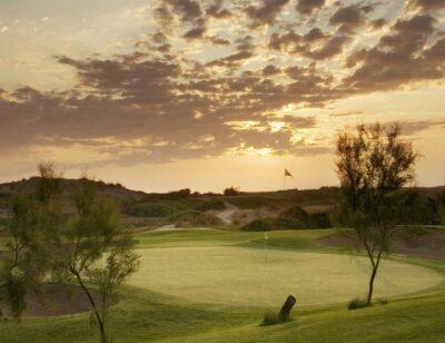 Parador El Saler Golf Course, Spain | Blog Justteetimes