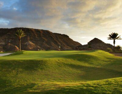 Anfi Tauro Golf, Spain | Blog Justteetimes