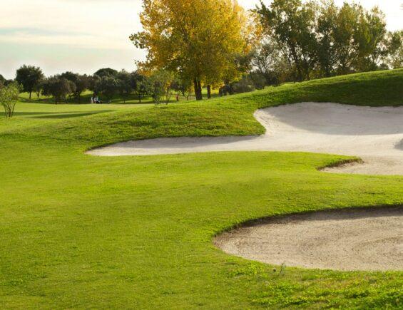 Golfe do Montado, Portugal | Blog Justteetimes