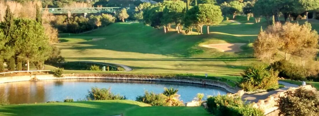 Santa Maria Golf, Spain | Blog Justteetimes