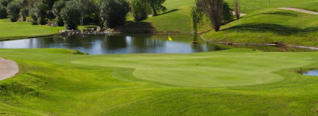 Cabopino Golf, Spain | Blog Justteetimes