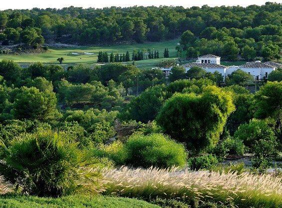 Las Colinas de Campoamor, Spain | Blog Justteetimes