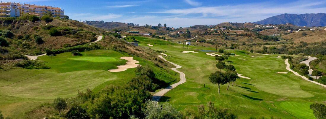 Calanova Golf Club, Spain   Blog Justteetimes