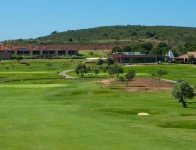 Morgado Golf, Portugal | Blog Justteetimes