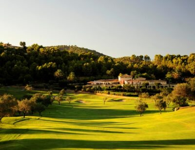 Son Muntaner Golf, Spain | Blog Justteetimes