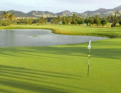 La Manga South Course, Spain | Blog Justteetimes