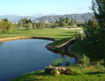 Lauro Golf, Spain | Blog Justteetimes