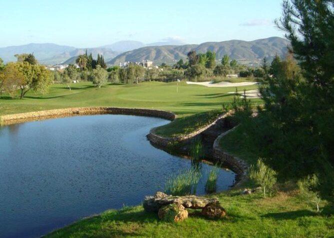 Lauro Golf, Spain | Blog Justteetimes