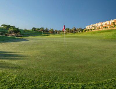 Boavista Golf Course, Portugal | Blog Justteetimes