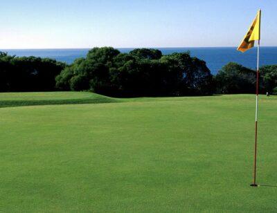 Quinta da Marinha Golf Course, Portugal – Blog Justteetimes