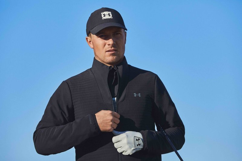 Under Armour unveils new FW20 products