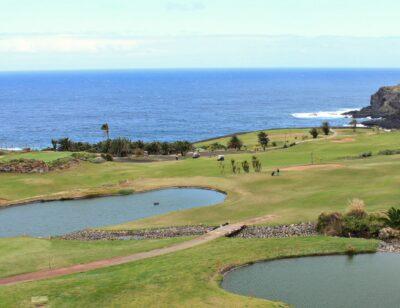 Buenavista Golf Course, Spain – Blog Justteetimes