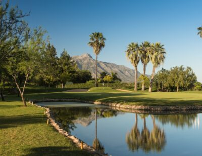 La Quinta Country Club, Spain – Blog Justteetimes