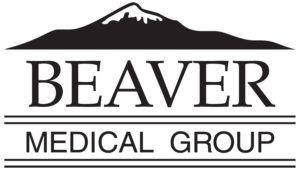 BMG Logo copy