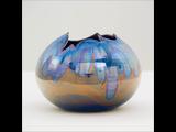 Fairman-160x120-fill-transparent