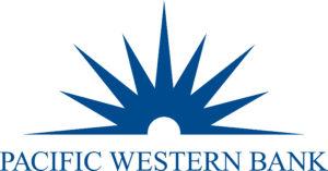PacificWesternBank_vertical_PMS288