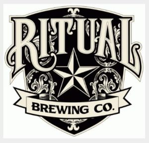 Ritual-Brewing-