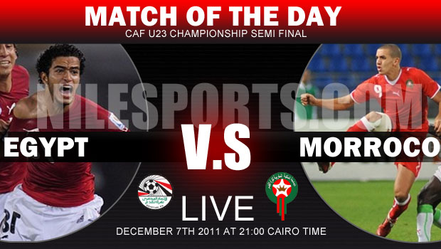 match-of-the-day-egypt-vs-marocco