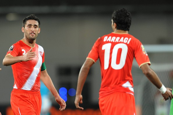 Tunisia-African-Cup-Nations-2012