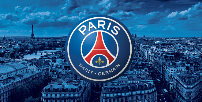 PSG are in a race against time to sign Mauro…