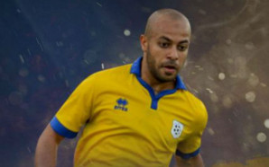 Afrouto Ismaily Player
