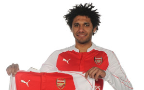 Mohamed Elneney