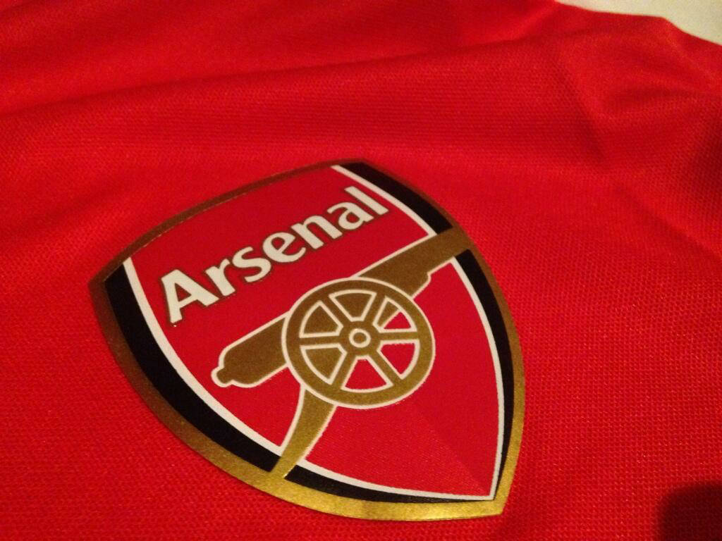Arsenal FC fined £50,000 for discrimination