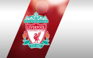LIVE: Liverpool v Burnley | EPL | July 11th, 2020