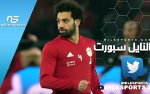 Liverpool Star Salah Will join the Pharaohs squad in November