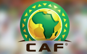 Africa Cup of Nations Moved to January 2021